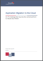 Application Migration to the Cloud.png