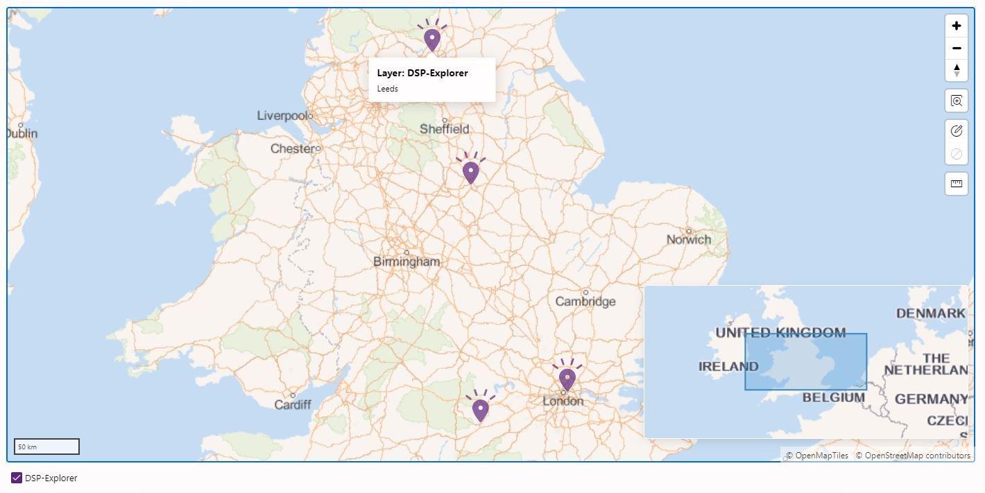 Customised_Map