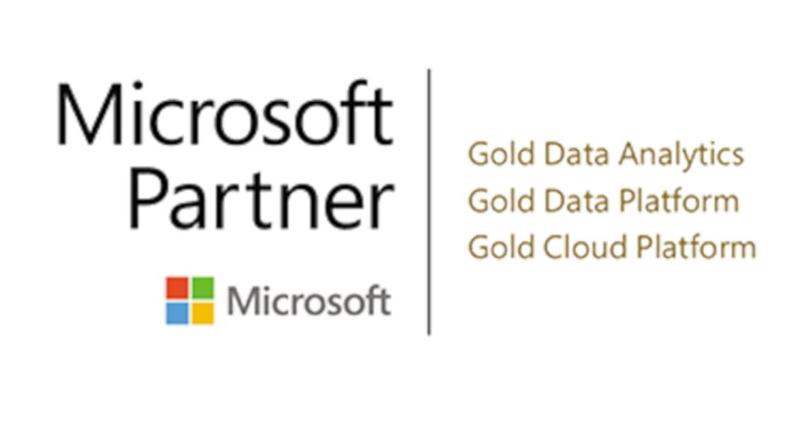 DSP-Microsoft-1200 × 627 (linkedin)