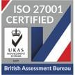 UKAS-ISO-27001-150x150