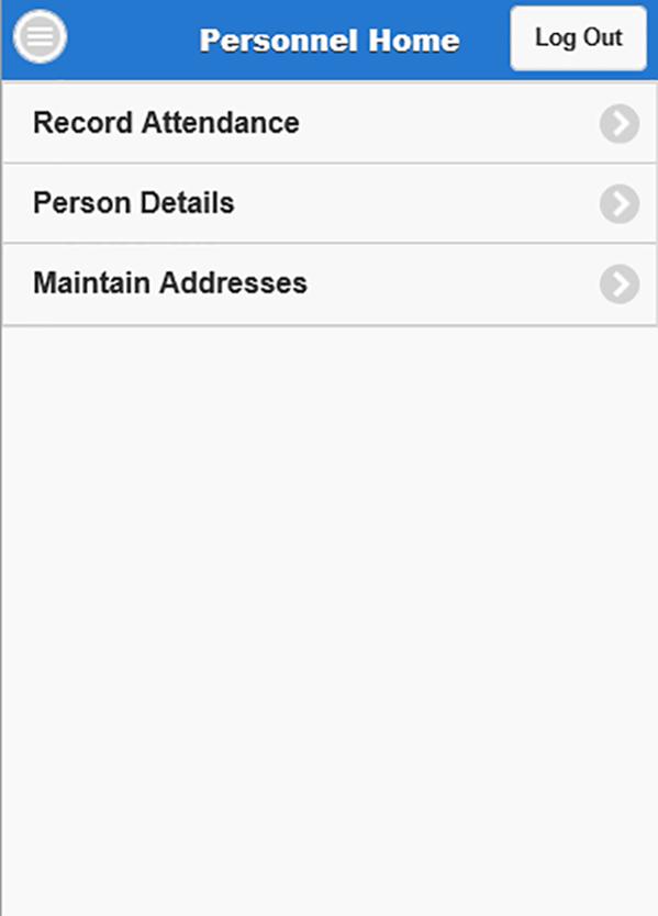 APEX 5.0 Desktop Universal Theme vs Mobile Theme