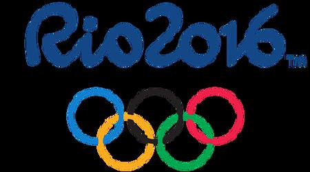 rio-2016-olympics-480