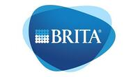 BRITA-logo-jpeg-620x350-1