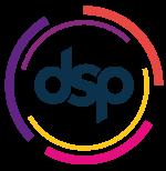 DSP-logo-2019-150px