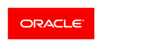 Oraclde Platinum Partner