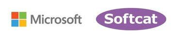 SoftCat - Microsoft logo.jpg