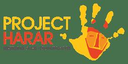 Project Harar Logo RGB transparent-2