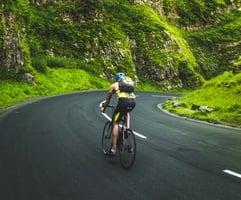 cycling (2)