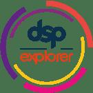 DSP-Explorer-logo-full-colour-400