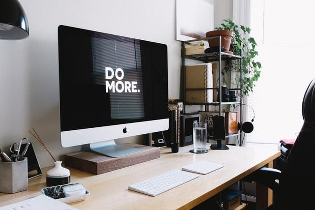 5 Reasons to Hire Half a DBA