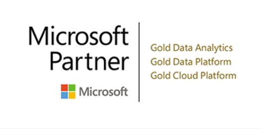 DSP-Microsoft-Twitter-Banner (2)-2-1-1-1-1