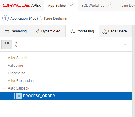What is new in Oracle APEX version 5.0?