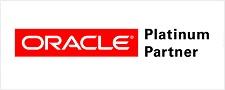 OraclePlatinumPartnerLogo