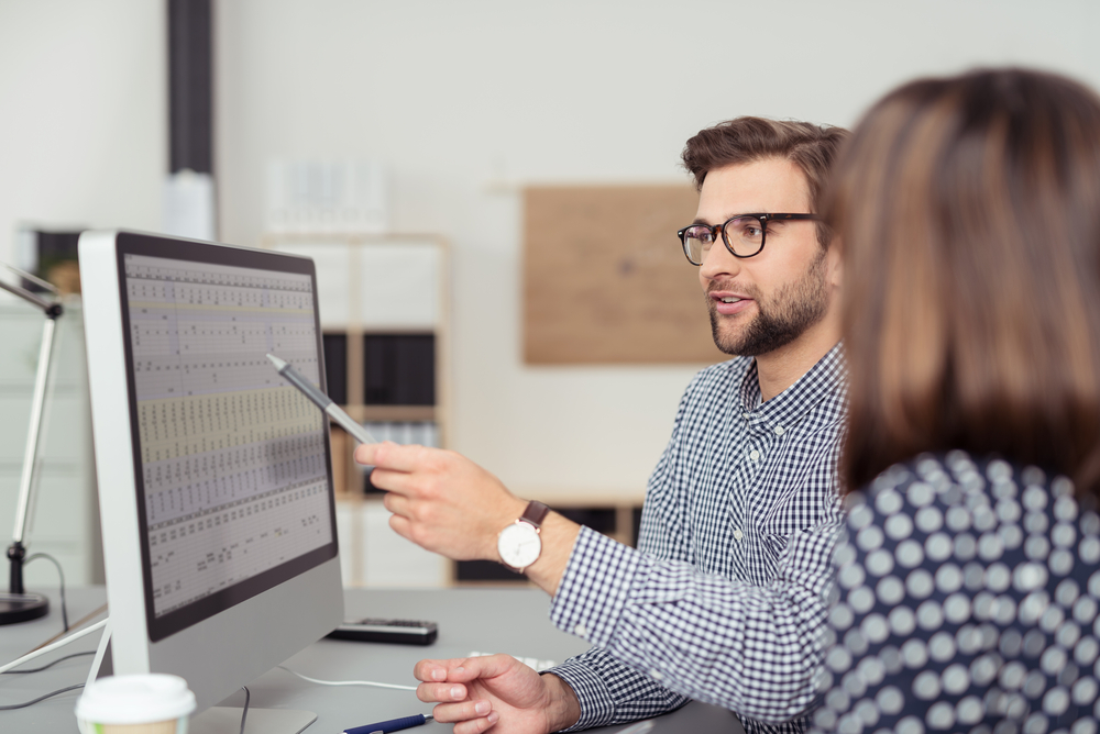 Getting to grips with Oracle Exadata Deployment Assistant