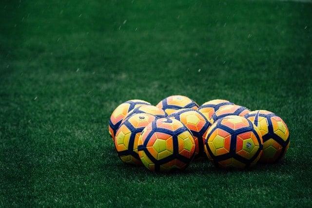 The Premier League meets Power Bi: Part 2