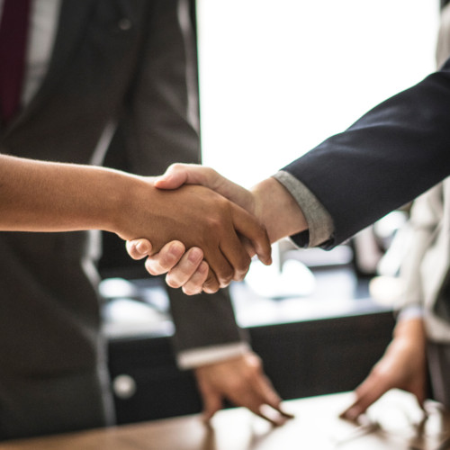 Oracle and Microsoft Partnership – A Match Made in Heaven