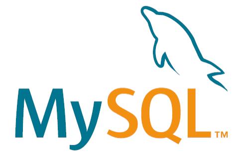 logo-mysql-white